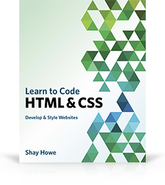 Html5 And Css Comprehensive 7th Edition Pdf